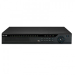 iApollo Pro Lite HD D1 8 Channel Networked DVR